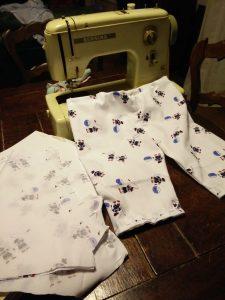 mamanfrigo-pantalonelestique-encours