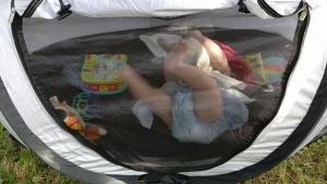 Maman-frigo-tente-jeux